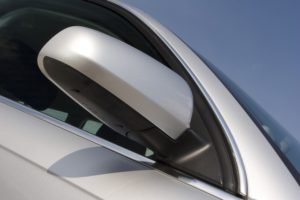 How to Install a Passenger Side Mirror