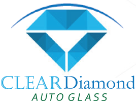 Windshield Replacement Flagstaff
